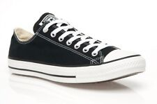 Converse Chuck Taylor All Star Ox Low Women (m9166) 36.5