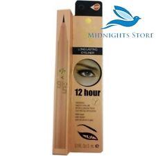 Long Lasting Eyeliner 12 Hour