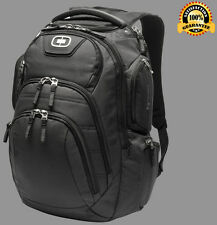 OGIO® SURGE RSS Pack 411073 CRUSH-PROOF LAPTOP ERGONOMIC HYBRID BACKPACK NWT