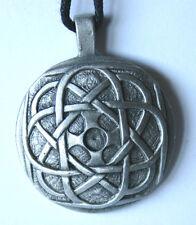 Ancient Magic Anhänger Keltisch Zauber Amulett Schmuck TOMTAIN