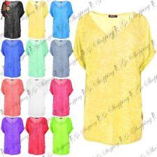Unbranded Polyester Oversize Dresses for Women