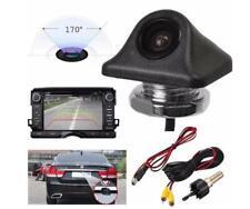 170° Mini HD Caméra de Recul étanche de voiture avec Vision Nocturne Vue Arrière