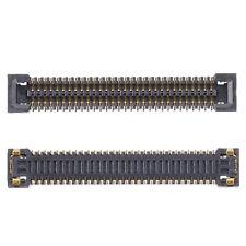 Para Apple iPad Air 2 LCD Display Pantalla FPC Conector Logic Board A1566 A1567