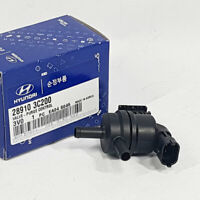 Genuine 289103C200 EGR Purge Control Valve For Hyundai Kia Vehicle