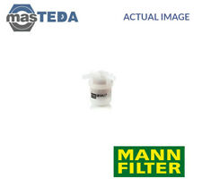 MANN-FILTER ENGINE FUEL FILTER WK 44/7 I NEW OE REPLACEMENT