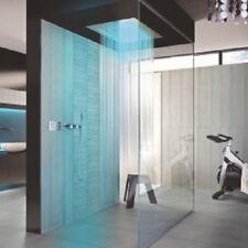 CEMENTO BRUSHED GREY 30 x 60cm WALL/FLOOR TILES JOB LOT OF 12 SQ. METERS