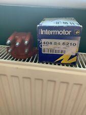 Ignition Distributor Cap Fits CITROEN Ax Bx C15 PEUGEOT 205 309 405 1982-2001