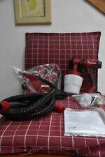Einhell Elektrisches Farbsprühsystem Farbspritzpistole TC-SY 600 S 600 W 4260015