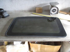 Moon Roof SunRoof Glass  Lincoln Mark VIII 97 98