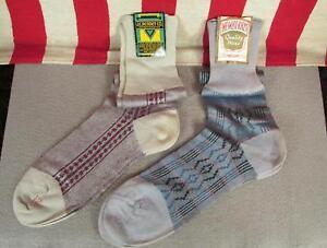 1940s Mens Socks Hepcat Rockabilly