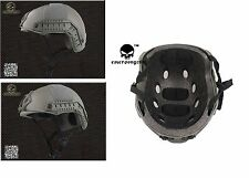 ELMETTO SOFTAIR LIGHT MH EMERSON EM8812 FG EMERSON FAST Helmet MH TYPE-Cheaper