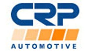 Coolant Level Sensor CRP/Rein ELC0060