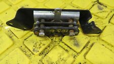2012 POLARIS RANGER 800 XP - 1911785 PARKING BRAKE CALIPER (OPS1026)