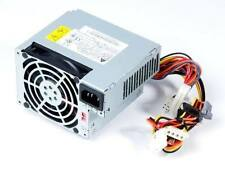 AcBel API2PC23 49P2149 200 Watt Power Supply