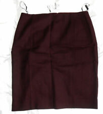 Hobbs Knee Length Wool Business Skirts for Women