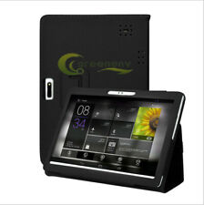 4G Android 9.0 Ten Core 10.1 '' HD Game Tablet Computer PC GPS Wifi Dual Camera
