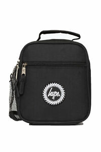 Hype Lunch Bags For Girls, Boys, Women and Men