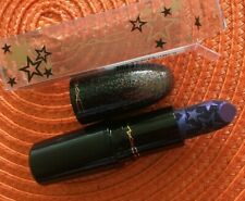 MAC Asterisk lipstick.Limited Edition