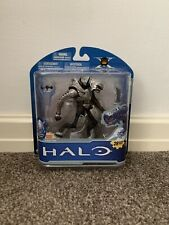 Halo Anniversary McFarlane Series 1 - Arbiter (Brand New, Incredibly Rare, VHTF)