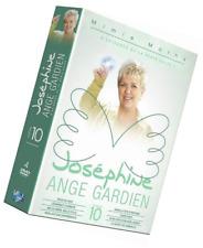 Joséphine, Ange Gardien-Saison 10
