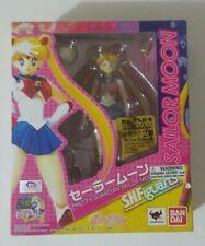 S.H.Figuarts Sailor Moon (2015)