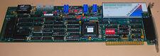 Computer Boards CIO-DAS1600/16  Analog & Digital I/O Board