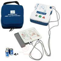 Prestan AED UltraTrainer Professional & Affordable AED Trainer # PP-AEDUT-101