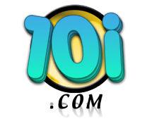 10i .com         3 Letter PREMIUM DOMAIN NAMES