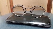 Mainstreet MS-865 Eyeglass Frames