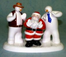 Porcelain/China Decorative Figurine Coalport Porcelain & China