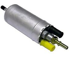 Inline Fuel Pump, Fuel Parts  FP3002  Free P&P to Uk Mainland