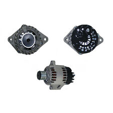 Fits VAUXHALL Astra H 1.9 CDTI AT Alternator 2005-on - 6795UK