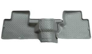Husky Liners Mud Guard For 2002-2009 GMC Envoy