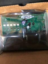 Cornelius 620314869 100 Viper 3 Io Amp 620314870 Viper Io Extender Control Boards