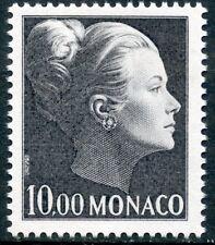 STAMP / TIMBRE DE MONACO N° 1359 ** HOMMAGE A LA PRINCESSE GRACE