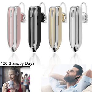Wireless Earphone Noise Cancelling Bluetooth Headset Headphone for iPhone 11 SE