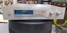 Pioneer SR-303 Vintage Reverberation Amplifier