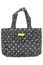 Marc by Marc Jacobs Shopping in tessuto, small tote printed fruit