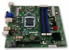 Acer Aspire X3960 AX3960 Intel Motherboard MBSFF07001 MB.SFF07.001 H67H2-AD