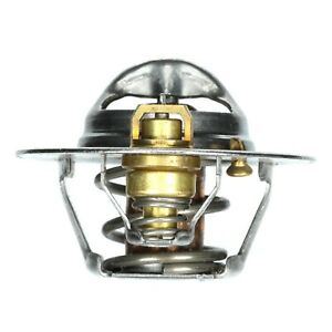 Stant Engine Coolant Thermostat for 1990-2001 Mazda Protege Cooling dh