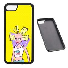 Cynthia Doll retro RUBBER phone case Fits iPhone