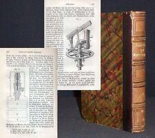 Annuaire des inventions et des progrès physique chimie Technologie 1885