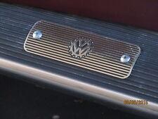 VW COG BOOT SCRAPER SUIT BEETLE VINTAGE OVAL SPLIT KAFER VOLKSWAGEN HEBMUELLER