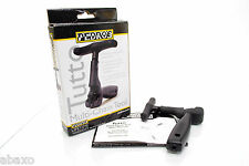 Pedro's Tutto Multi Bicycle Chain Tool for Single Speed,8,9,10,11 Gears