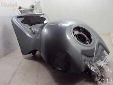 08 Kawasaki Concours ZG1400 1400 GAS FUEL TANK
