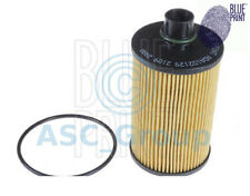 Blueprint Blue Print Oil Filter Insert OE Spec Replacement ADA102129