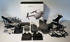 DJI Mavic 2 Pro With Fly More And Extras Excellent Condition