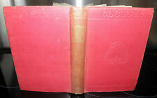 Chester A Historical and Topographical Account of the City, 1903, hardback