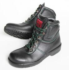 OTTER 95161 Sicherheitsschuh Sicherheitsschuhe Arbeitsschuhe Hoch Stiefel S2