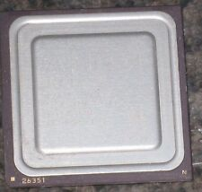 AMD-K6-III/400AHX  SOCKET 7 CPU